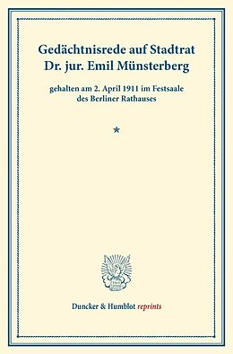 Cover: https://exlibris.azureedge.net/covers/9783/4281/6337/3/9783428163373xl.jpg