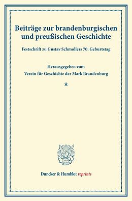 Cover: https://exlibris.azureedge.net/covers/9783/4281/6340/3/9783428163403xl.jpg