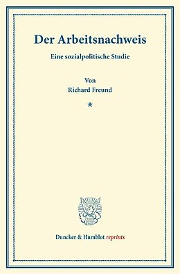 Cover: https://exlibris.azureedge.net/covers/9783/4281/6345/8/9783428163458xl.jpg