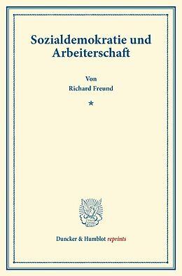 Cover: https://exlibris.azureedge.net/covers/9783/4281/6346/5/9783428163465xl.jpg