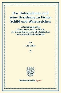 Cover: https://exlibris.azureedge.net/covers/9783/4281/6355/7/9783428163557xl.jpg