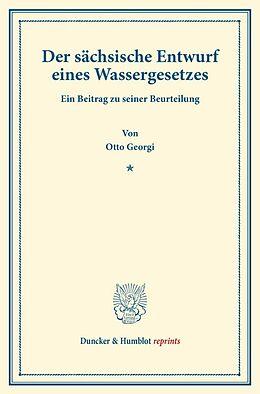 Cover: https://exlibris.azureedge.net/covers/9783/4281/6356/4/9783428163564xl.jpg
