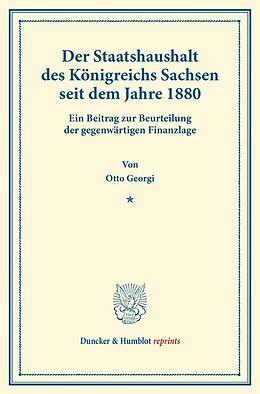 Cover: https://exlibris.azureedge.net/covers/9783/4281/6358/8/9783428163588xl.jpg