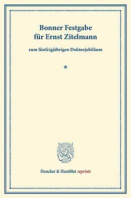 Cover: https://exlibris.azureedge.net/covers/9783/4281/6361/8/9783428163618xl.jpg