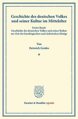 Cover: https://exlibris.azureedge.net/covers/9783/4281/6364/9/9783428163649xl.jpg