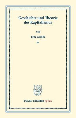 Cover: https://exlibris.azureedge.net/covers/9783/4281/6366/3/9783428163663xl.jpg