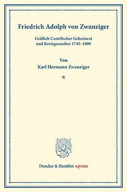 Cover: https://exlibris.azureedge.net/covers/9783/4281/6371/7/9783428163717xl.jpg