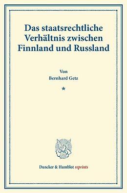 Cover: https://exlibris.azureedge.net/covers/9783/4281/6374/8/9783428163748xl.jpg