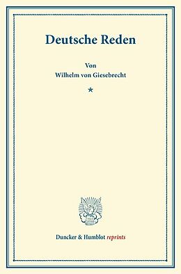 Cover: https://exlibris.azureedge.net/covers/9783/4281/6376/2/9783428163762xl.jpg