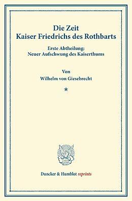 Cover: https://exlibris.azureedge.net/covers/9783/4281/6377/9/9783428163779xl.jpg