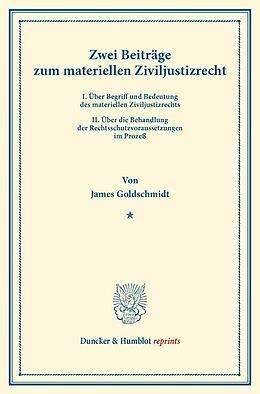 Cover: https://exlibris.azureedge.net/covers/9783/4281/6379/3/9783428163793xl.jpg