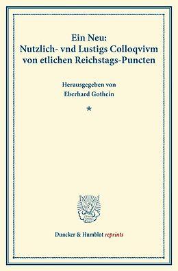 Cover: https://exlibris.azureedge.net/covers/9783/4281/6381/6/9783428163816xl.jpg