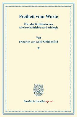 Cover: https://exlibris.azureedge.net/covers/9783/4281/6383/0/9783428163830xl.jpg