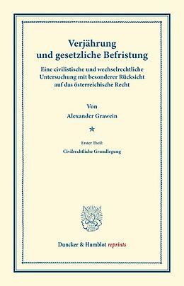 Cover: https://exlibris.azureedge.net/covers/9783/4281/6384/7/9783428163847xl.jpg