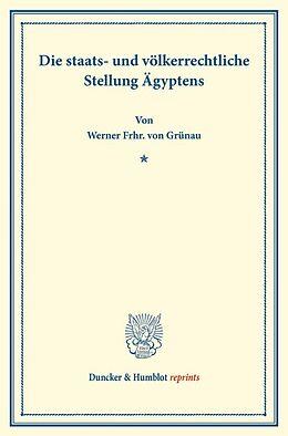 Cover: https://exlibris.azureedge.net/covers/9783/4281/6385/4/9783428163854xl.jpg