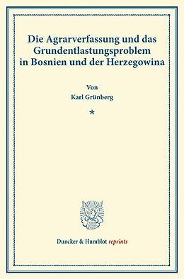 Cover: https://exlibris.azureedge.net/covers/9783/4281/6386/1/9783428163861xl.jpg