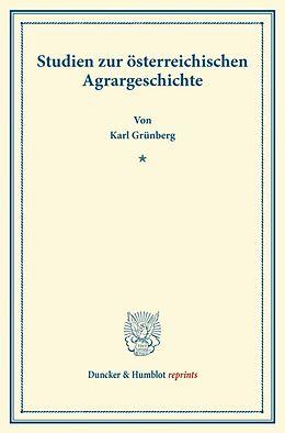 Cover: https://exlibris.azureedge.net/covers/9783/4281/6389/2/9783428163892xl.jpg