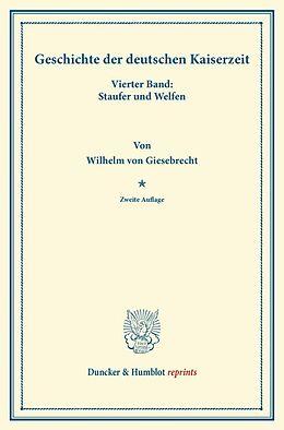 Cover: https://exlibris.azureedge.net/covers/9783/4281/6396/0/9783428163960xl.jpg