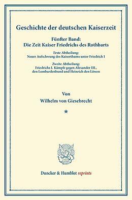 Cover: https://exlibris.azureedge.net/covers/9783/4281/6397/7/9783428163977xl.jpg