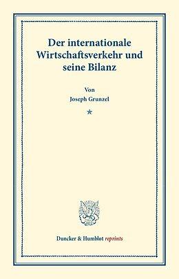 Cover: https://exlibris.azureedge.net/covers/9783/4281/6401/1/9783428164011xl.jpg