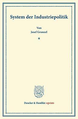 Cover: https://exlibris.azureedge.net/covers/9783/4281/6405/9/9783428164059xl.jpg