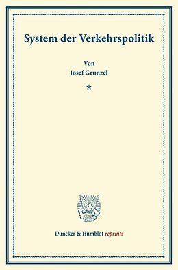 Cover: https://exlibris.azureedge.net/covers/9783/4281/6406/6/9783428164066xl.jpg