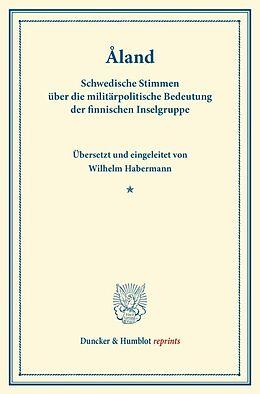 Cover: https://exlibris.azureedge.net/covers/9783/4281/6410/3/9783428164103xl.jpg