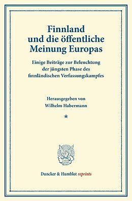 Cover: https://exlibris.azureedge.net/covers/9783/4281/6411/0/9783428164110xl.jpg