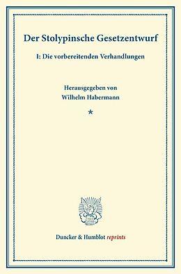 Cover: https://exlibris.azureedge.net/covers/9783/4281/6412/7/9783428164127xl.jpg