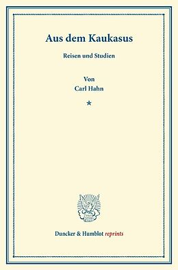 Cover: https://exlibris.azureedge.net/covers/9783/4281/6417/2/9783428164172xl.jpg