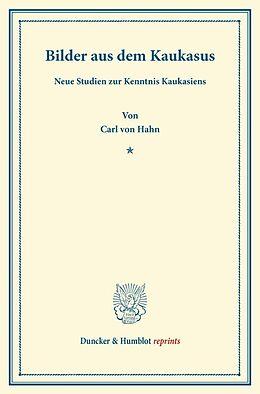 Cover: https://exlibris.azureedge.net/covers/9783/4281/6418/9/9783428164189xl.jpg