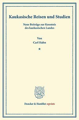 Cover: https://exlibris.azureedge.net/covers/9783/4281/6419/6/9783428164196xl.jpg