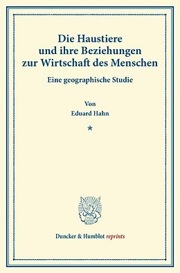 Cover: https://exlibris.azureedge.net/covers/9783/4281/6421/9/9783428164219xl.jpg