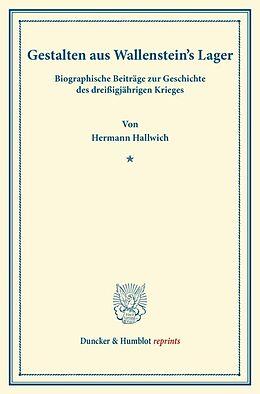 Cover: https://exlibris.azureedge.net/covers/9783/4281/6424/0/9783428164240xl.jpg