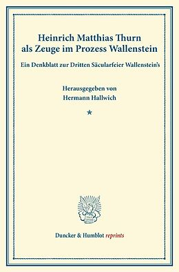 Cover: https://exlibris.azureedge.net/covers/9783/4281/6427/1/9783428164271xl.jpg