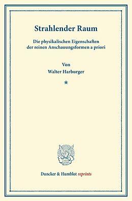 Cover: https://exlibris.azureedge.net/covers/9783/4281/6429/5/9783428164295xl.jpg
