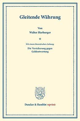 Cover: https://exlibris.azureedge.net/covers/9783/4281/6430/1/9783428164301xl.jpg