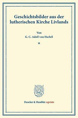 Cover: https://exlibris.azureedge.net/covers/9783/4281/6431/8/9783428164318xl.jpg