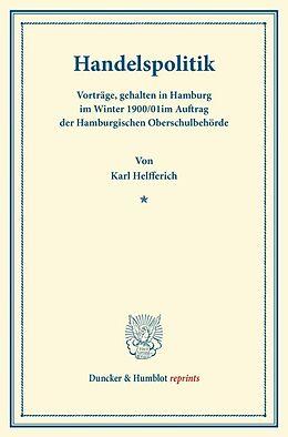 Cover: https://exlibris.azureedge.net/covers/9783/4281/6435/6/9783428164356xl.jpg