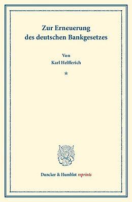 Cover: https://exlibris.azureedge.net/covers/9783/4281/6436/3/9783428164363xl.jpg