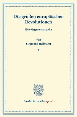 Cover: https://exlibris.azureedge.net/covers/9783/4281/6440/0/9783428164400xl.jpg