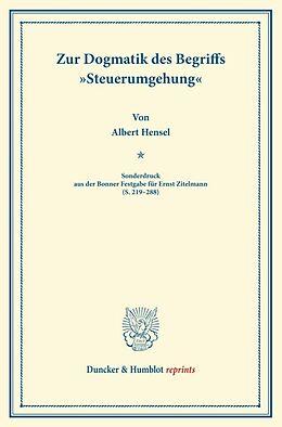 Cover: https://exlibris.azureedge.net/covers/9783/4281/6441/7/9783428164417xl.jpg
