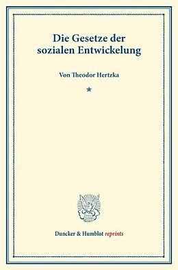 Cover: https://exlibris.azureedge.net/covers/9783/4281/6445/5/9783428164455xl.jpg