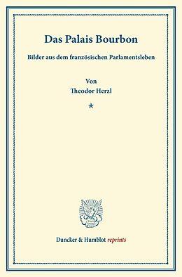 Cover: https://exlibris.azureedge.net/covers/9783/4281/6447/9/9783428164479xl.jpg