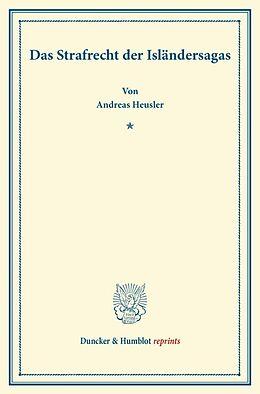 Cover: https://exlibris.azureedge.net/covers/9783/4281/6448/6/9783428164486xl.jpg