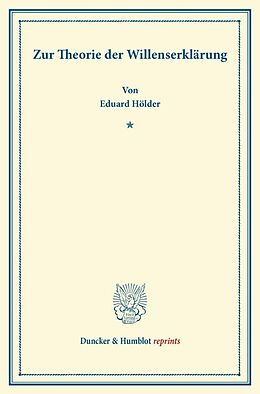 Cover: https://exlibris.azureedge.net/covers/9783/4281/6454/7/9783428164547xl.jpg