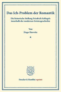 Cover: https://exlibris.azureedge.net/covers/9783/4281/6456/1/9783428164561xl.jpg