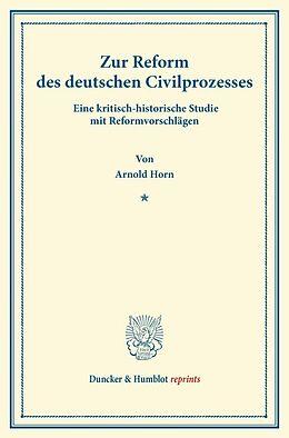 Cover: https://exlibris.azureedge.net/covers/9783/4281/6459/2/9783428164592xl.jpg
