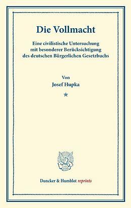 Cover: https://exlibris.azureedge.net/covers/9783/4281/6461/5/9783428164615xl.jpg