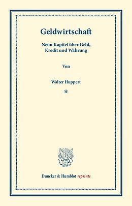 Cover: https://exlibris.azureedge.net/covers/9783/4281/6463/9/9783428164639xl.jpg